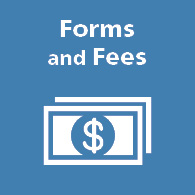 Forms and Fees link image